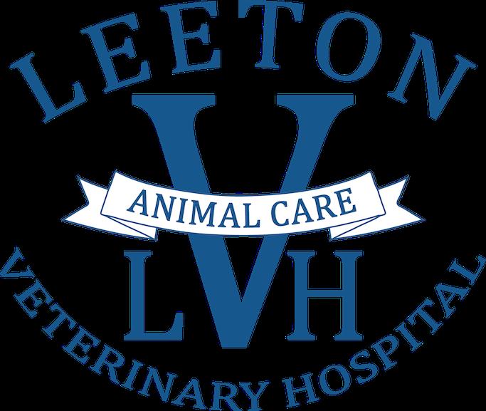 Leeton Veterinary Hospital
